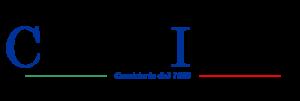 produzione-camicie-apm-logo